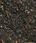 有機国産紅茶パッケージ